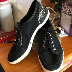 Calvin Klein Tanita Sneakers 5.5